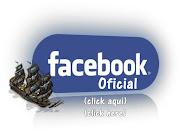 Facebook Oficial!