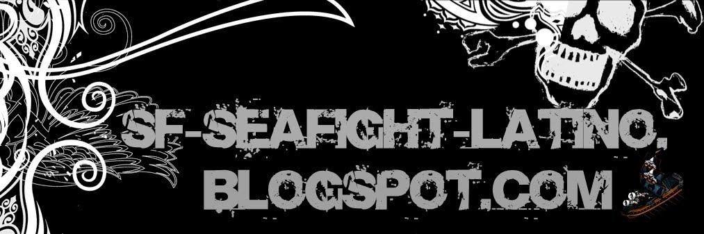 Seafight-Latino