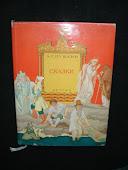 POUCHKINE: Contes. Edité à Moscou. 1963
