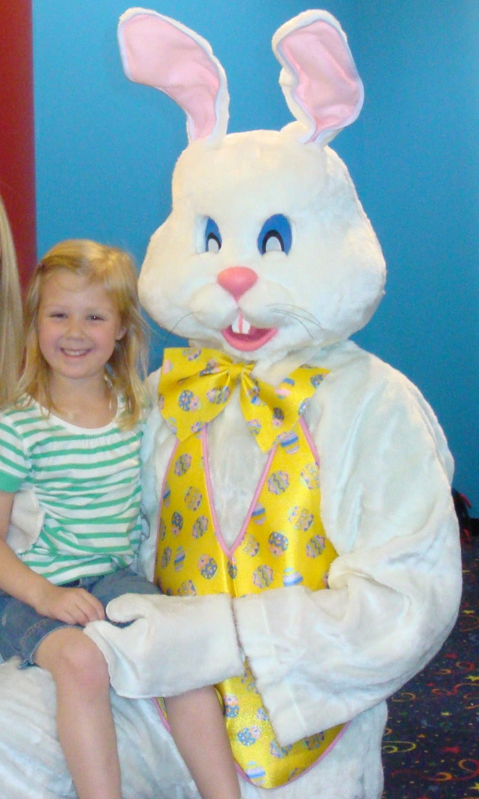 [elise+easter+bunny.jpg]