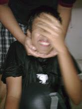 21st May 2009