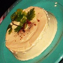 for tofu hummus a favorite vegetarian type of hummus this tofu hummus ...