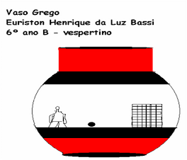 Releitura Vaso grego