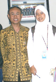 Siti Awaliyati Raih Penghargaan Pengembang Peforma Sekolah Semester Genap
