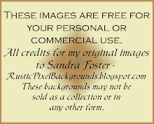 THESE IMAGES FREE FOR PERSONAL OR BUSINESS USE