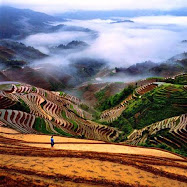 My Dream Place ~ Lonsheng