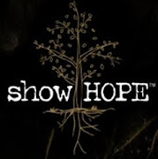 Shaohann's Hope