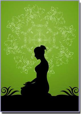meditation_woman.jpg