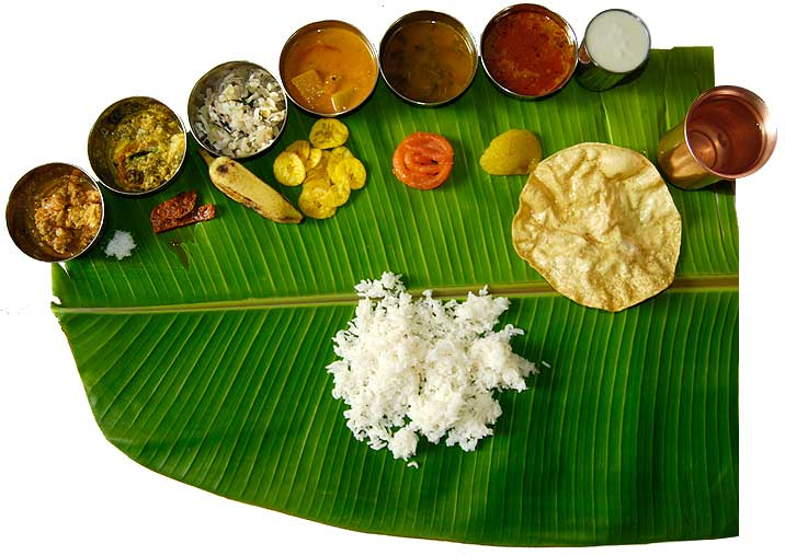Andhra cuisine for Andhra cuisine dishes