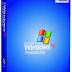 Windows XP Professional SP3 Corporate Genuine CD Key Include