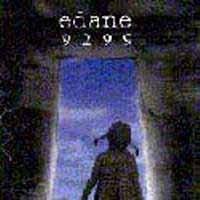EDANE 9299 (1999)