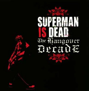 SUPERMAN IS DEAD Kuta Rock City (2003)