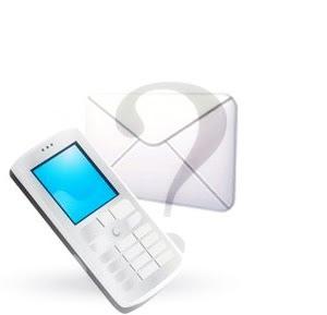 messaggi gratis