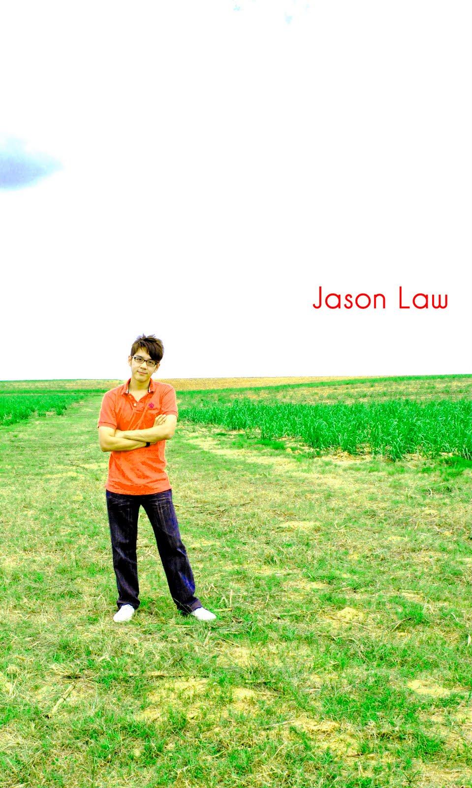 [Jason+Law.jpg]