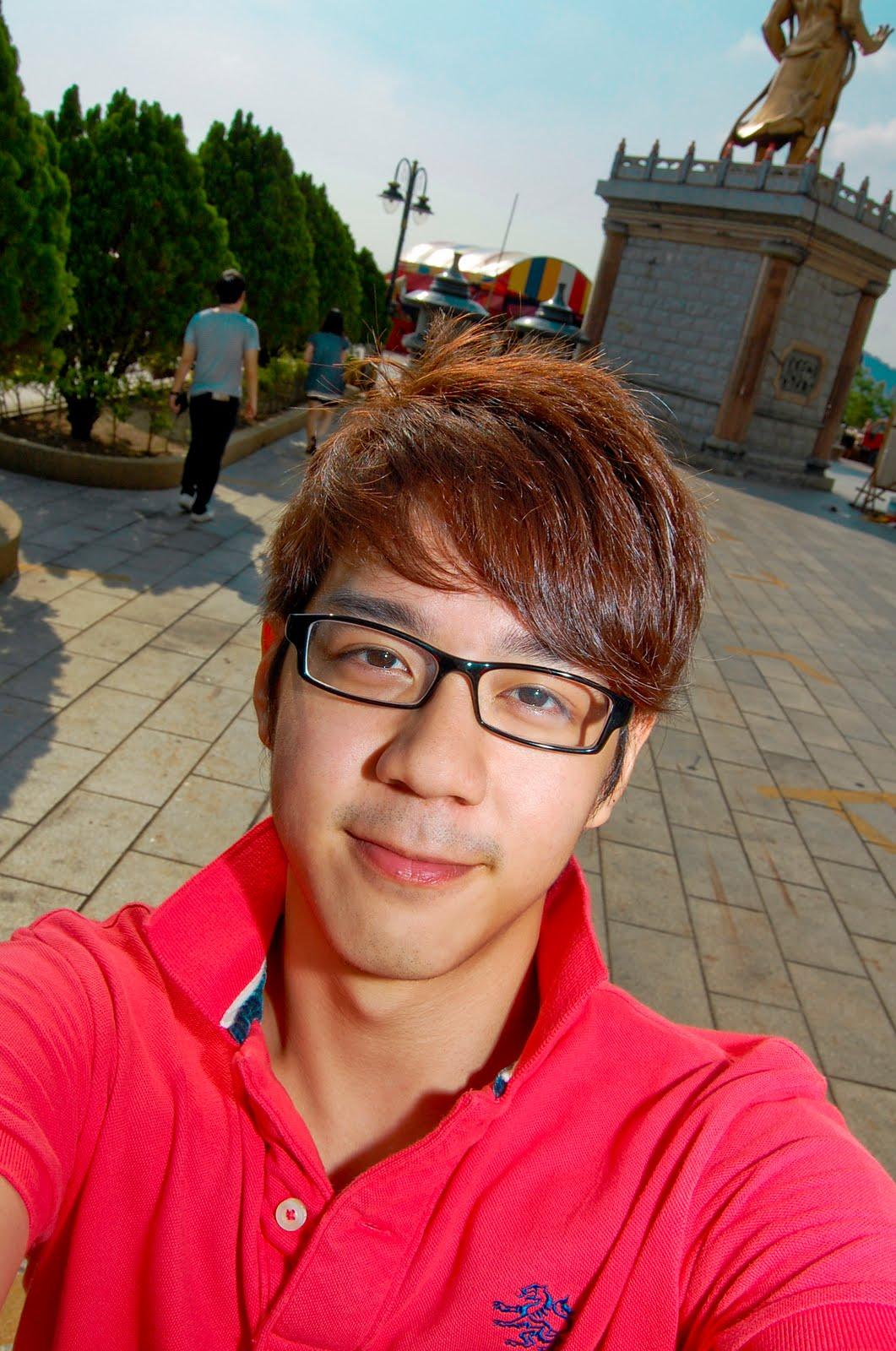 http://4.bp.blogspot.com/_4i5HngzV2GE/S7TAhpZ_6hI/AAAAAAAABB4/P864p4LkxYQ/s1600/Jason+Kek+Lok+Si.jpg