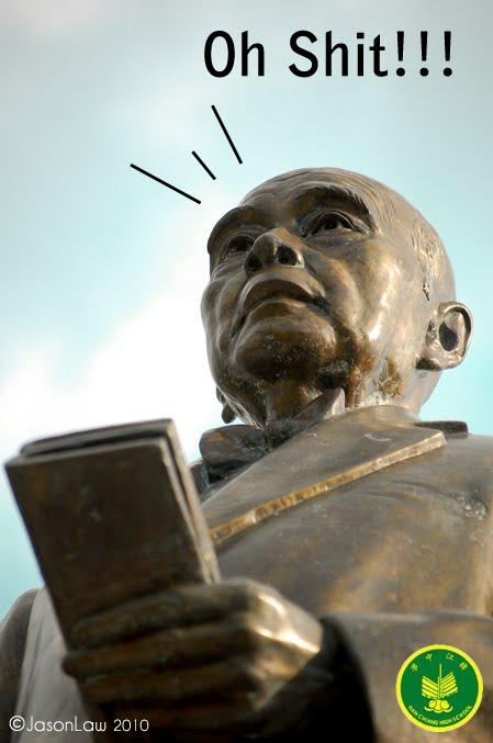 http://4.bp.blogspot.com/_4i5HngzV2GE/S7TPWeT07AI/AAAAAAAABFA/ftpogE0dTsI/s1600/Ling.jpg