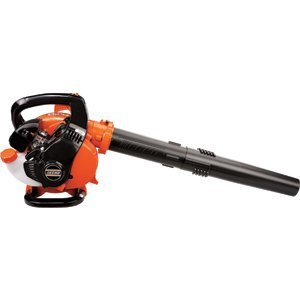 ave echo leaf blowers echo hand held leaf blowers. Black Bedroom Furniture Sets. Home Design Ideas