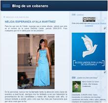 Este blog (Filochafadas) ya no se actualiza