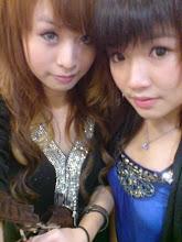 me & yiing jie