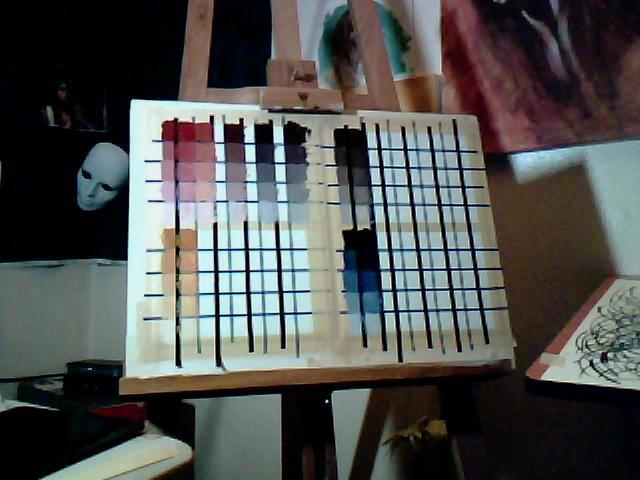 solver paint vitesse coloring pages - photo#1