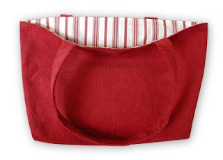prada handbag 113