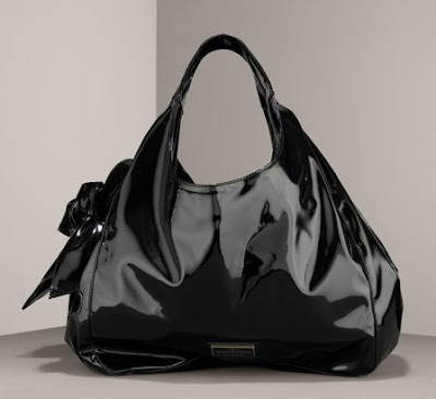 Valentino Nuage bag