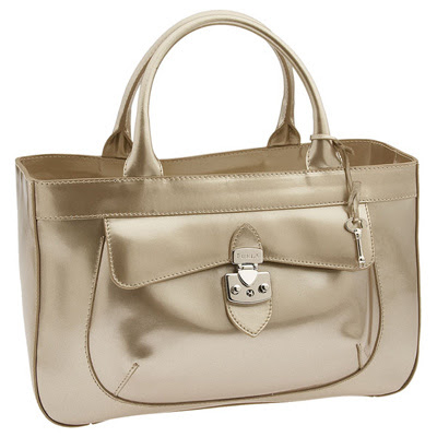 Furla 'Eurice Medium' Shopper