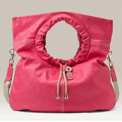 Haute or Not: D&G Dolce & Gabbana 'Waikiki Jenna' Shoulder Bag