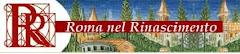 Roma nel Rinascimento