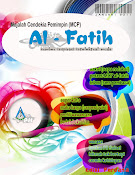 Majalah Al-Fatih (Majalah PW PII Sul-Sel)