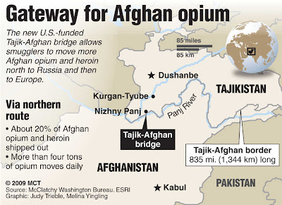 http://4.bp.blogspot.com/_4ify7vDXrDs/Svhlmj9XmCI/AAAAAAAAE8c/Y4DxytclF1g/s400/706-20090626_AFGHAN_Tajik_map.large.prod_affiliate.91.jpg