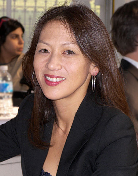 amy chua essay Battle hymn of the tiger mother author: amy chua: country: battle hymn of the tiger mother is a book by american author aspects of her essay resonated.