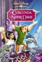 [O+Corcunda+de+Notre+Dame.jpg]