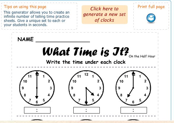 what time does worksheets Http://4.bp.blogspot.com/_4iopJ_NZlRc/TOYD2gfKsAI/AAAAAAAAA8g/MYonrrhR93Y/s1600/WhatTimeIsIT.jpg