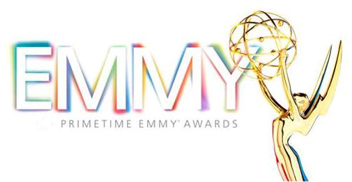 http://4.bp.blogspot.com/_4ipGhlEclT8/TDXh3ZwzdDI/AAAAAAAAO1w/_HXgROCMYJU/s1600/61st_Primetime_Emmy_Awards_logo.png