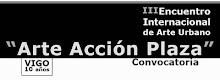 Proyectos en que ha participado Jochi Muñoz