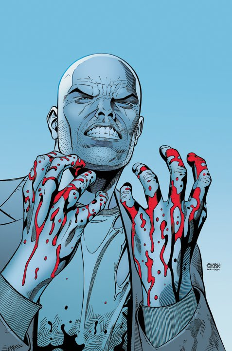 Lex+Luthor+bloody+hands.jpg