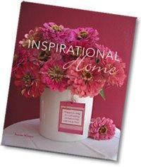 http://4.bp.blogspot.com/_4j7GtiI0mYg/R-AAqYkAWFI/AAAAAAAAAFE/IeL-WFfhvXE/S1600-R/inspirational-home-book.jpg