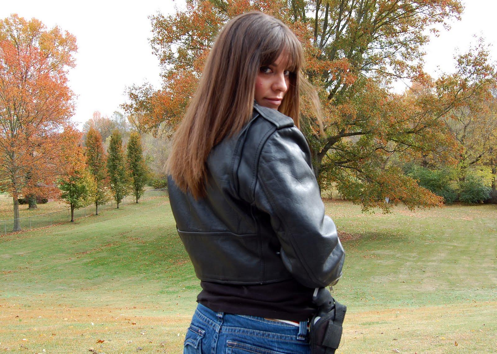 http://4.bp.blogspot.com/_4jAcCiO9pUc/S-KRexqkLnI/AAAAAAAADtw/zfRusEqw9AE/s1600/4.jpg
