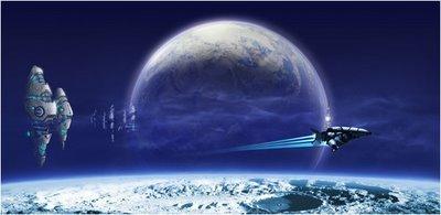 [Universo,+vida+na+terra+implantada.jpg]
