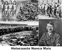[holocausto+1+++.jpg]