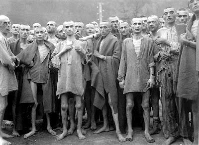 [holocausto+4.jpg]