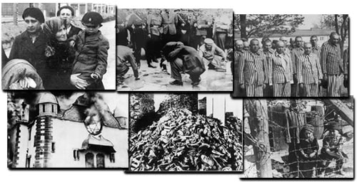 [holocausto+28.jpg]