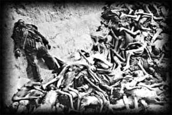 [holocausto+27.jpg]