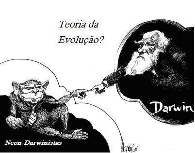 [Macaco+e+darwin.jpg]
