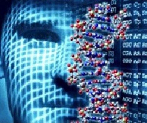 DNA+humano+extraterrestre.jpg