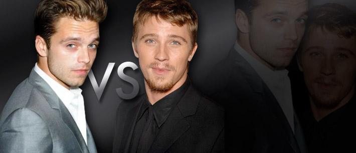 garrett hedlund girlfriend pictures. garrett hedlund death sentence