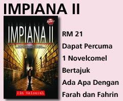 IMPIANA II