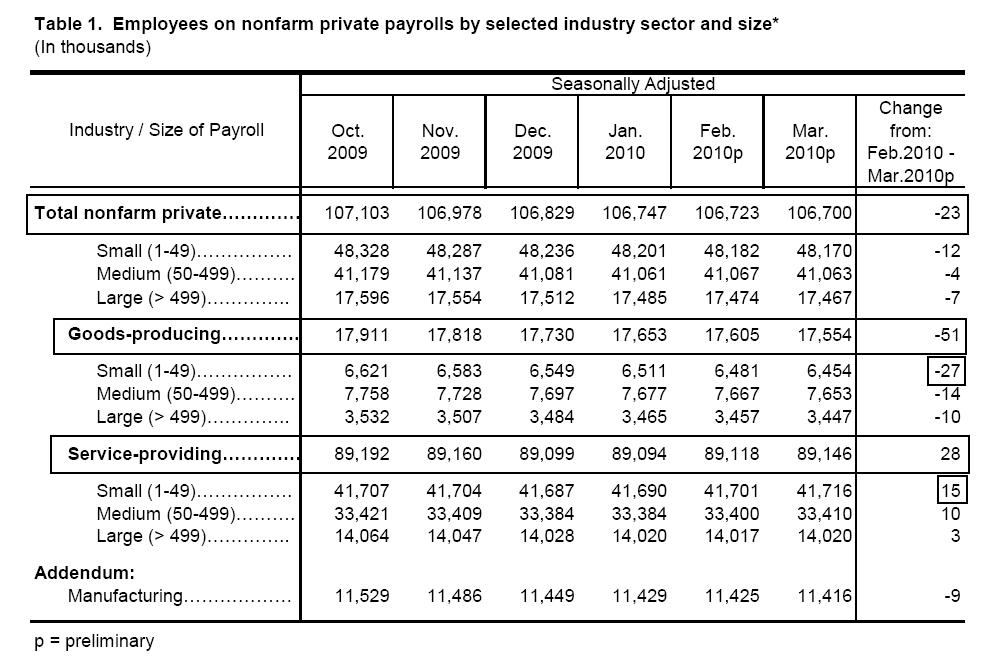 sample payroll check stub template .