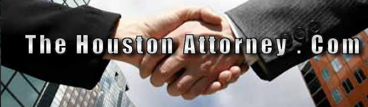 Need Legal Advice From A Houston Attorney Or Law Firm? Lawyers In Houston Are Here To Help You.